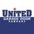 United Garage Door