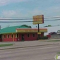 Egg Roll Fortune - Dallas, TX