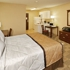 Extended Stay America Indianapolis - North - Carmel