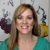 Vida Nutrition, Dietitian-Nutritionist & Mindful Eating Coach