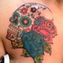 Planet Ink Tattoos