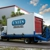 Units Moving And Portable Storage Of Atlanta GA