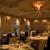 Campton Place Restaurant