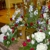 Flowers By Kiku And West Warwick Flowers