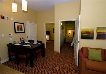 TownePlace Suites Laconia Gilford, Gilford NH