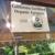 Fresh Organics Inc.