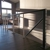 Augello's Welding and Fabrication, LLC