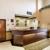 Comfort Suites Bush Intercontinental Airport