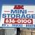 ABC Mini Storage of Chino Valley