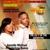 Apostolic Voice Magazine