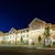 Staybridge Suites SALT LAKE-WEST VALLEY CITY