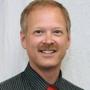Jeffrey E Himler, DDS, MAGD