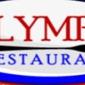 Olympia Restaurant - Parkville, MD