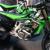 Roseville Yamaha Kawasaki
