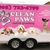 Clean Paws K9 Unit Mobile Grooming