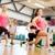 Momentum 24/7 Fitness