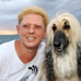Aloha Professional Pet Sitters