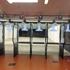 DFW Gun Range & Training Center