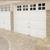 D & G Garage Doors