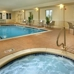 Holiday Inn Express Chambersburg Hotel & Suites