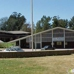 Hillsborough Recreation Department