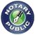 Express Mobile Notary