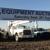 Fleet Vehicle Disposal & Commercial Liquidations