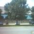 Arlington City Jail