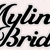 Myline's Bridal
