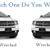 Texas Auto Appraisers Group