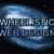 Wheelistic Web Design