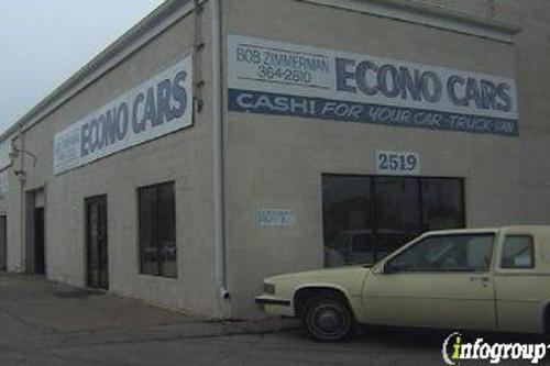 Car Dealers Near Cedar Rapids Ia