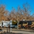 Verde Valley RV Resort & Campground