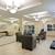 Holiday Inn Express & Suites LYNNWOOD