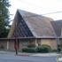 Redwoods Presbyterian Church