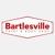 Bartlesville Paint & Body Shop