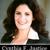 Justice Law PC Cynthia Farbman Justice