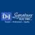 Signature Electric, LLC dba D & J Electric