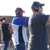Morrison Firearm Safety And Training
