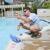 Icon Pools LLC