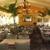 Merriman's Restaurant