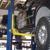 Crawford's Auto Repair
