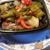 Wah Wok Chinese Food
