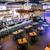 Landmark Bar & Kitchen