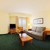 Residence Inn Dallas DFW Airport North/Irving