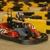 Pole Position Raceway Inc