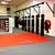 Performance Fitness & MMA
