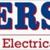 Riverside Electric