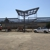 Borrelli Steel Fabricators