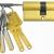 Amity Safe & Lock Co